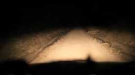 depositphotos_42265785-Driving-dirt-road-in-the-Congo-at-night.